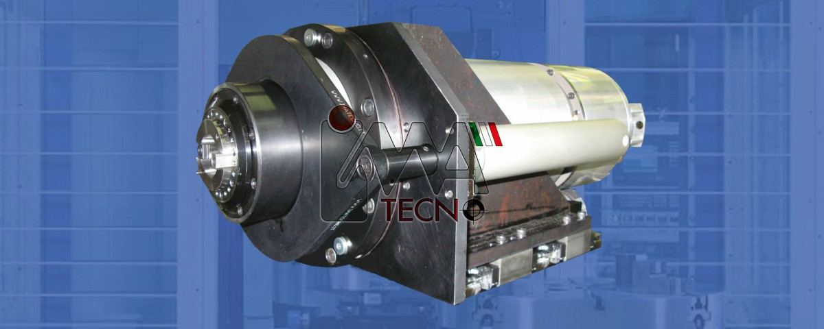 30M010620-2